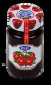 Hero Preserves - Cherry -12oz