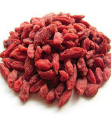SunRidge Farms - Goji Berries -1 lb