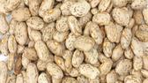 Pinto Beans -16 oz