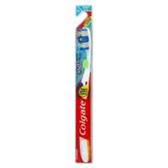 Colgate 360 Full Soft Toothbrush - Each