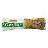 Pepperidge Farms Garlic Bread -10 oz