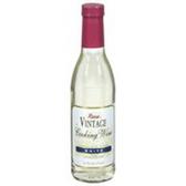 Reese Vintage White Cooking Wine-12.7 oz