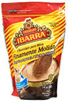 Ibarra Finely Ground Chocolate Mix-14oz