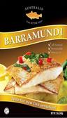 Australia's Aquaculture - Barramundi Fillets -12oz