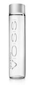 Voss - 800 mL