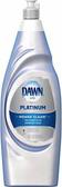 Dawn - Platinum Power Clean -20oz