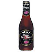 Heinz Red Wine Vinegar -12 oz