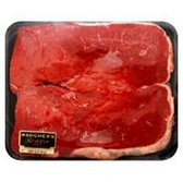 Beef Top Round London Broil - LB