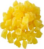 SunRidge Farms - Pineapple dices -1 lb