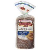 Pepperidge Farm 100% Whole Wheat Double Fiber Bread-24 oz