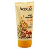 Aveeno Smart Essentials Scrub - 5 Oz