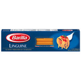 Barilla Linguine Pasta - 16 oz
