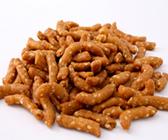 SunRidge Farms - Honey Roasted Sesame Sticks -1 lb