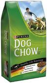 Purina Dog Chow Dry Dog Food - 18 lb