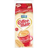 Coffee Mate Original - Powder 15 oz
