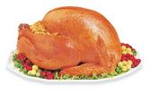 Store Brand Frozen Whole Turkey - 14 lb
