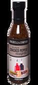 Cookwell & Co. - Cracked Pepper Vinaigrette -12oz