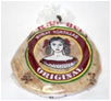 La Rachera - Wheat Tortilla -12ct