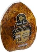 Boar's Head - Oven Gold Turkey Breast -per/lb