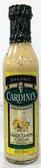 Cardini's - Garlic Lemon Dressing -12oz