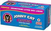 Jonny Cat Liners -5ct