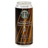 Starbucks Doubleshot Coffee Energy Drink -15 oz