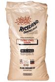 Riceland Extra Long Grain Rice -10 Lb