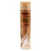 Aveeno Active Naturals Nourish Moisturize Shampoo - 10.5 Oz