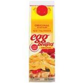 Egg Beater Southwestern Egg