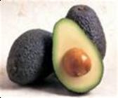 Small Hass Avocado - ea