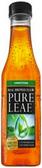 Pure Leaf - Unsweet Tea -59oz