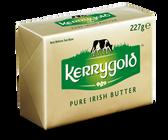 Kerrygold - Pure Irish Butter -8oz