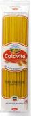 Colavita - Thin Linguine -16oz