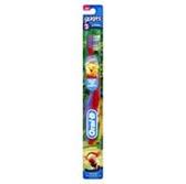 Braun Oral B Stage 2 Winnie Toothbrush - Each
