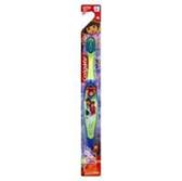 Colgate Dora The Explorer For Children Toothbrush - Each