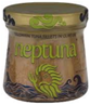 Neptuna - Yellowfin Tuna Fillet in Olive Oil -5.2oz