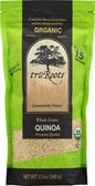 Tru Roots - Quinoa -14oz