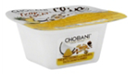 Chobani Flip Low Fat Tropical Escape Greek Yogurt, 5.3 OZ