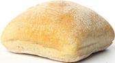 Scratch-made Ciabatta Bread  -1loaf