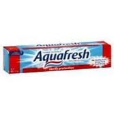 Aquafresh Extra Fresh Toothpaste - 6.4 Oz