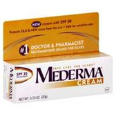 Mederma Scars Cream - .7 Oz