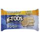 Kinnikinnick Foods KinniToos Cookies, 8 OZ