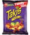 Barcel Takis Fuego Family Size, 24.7 OZ