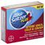 Alka‑Seltzer Plus Severe Sinus Cold Cough, 20 CT