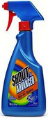 Shout Advanced - Action w/ Trigger -14oz