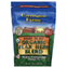 Carrington Farms Ready to Eat Organic Flax Hemp Blend, 10 OZ