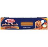 Barilla Whole Grain Linguine Pasta - 13.25 oz