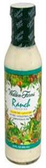 Walden Farms Ranch -12oz