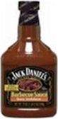 Jack Daniels Honey Smoke House BBQ Sauce -16 oz