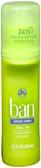 Ban Roll On Simply Clean Deodorant - ea